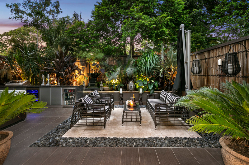 2/281 Mona Vale Road, St Ives NSW 2075
