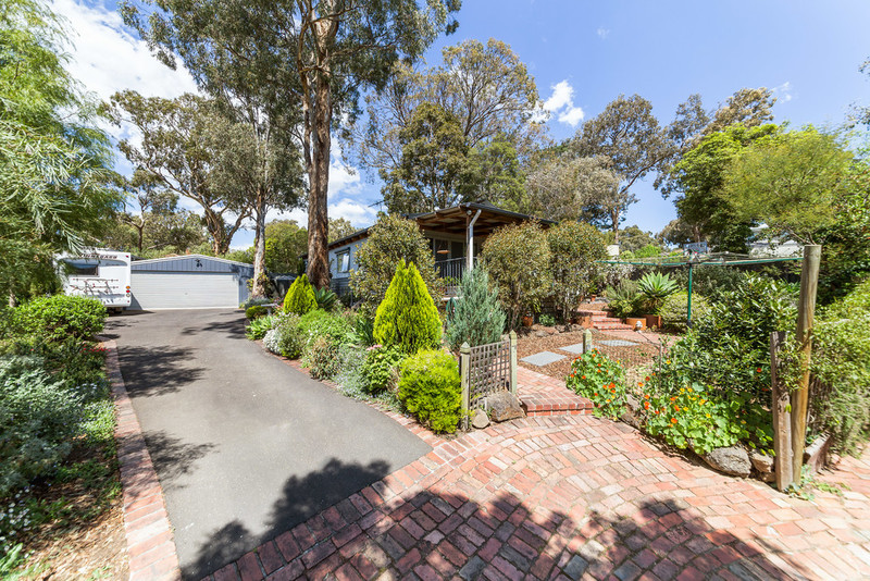 22A Baldwin Avenue, Montmorency VIC 3094