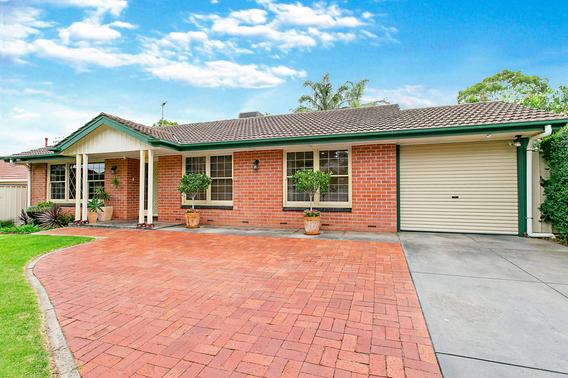 23 Bluehills Road, O'Halloran Hill SA 5158