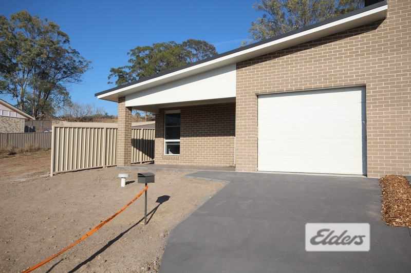 2/3 Hereford Close, Wingham NSW 2429