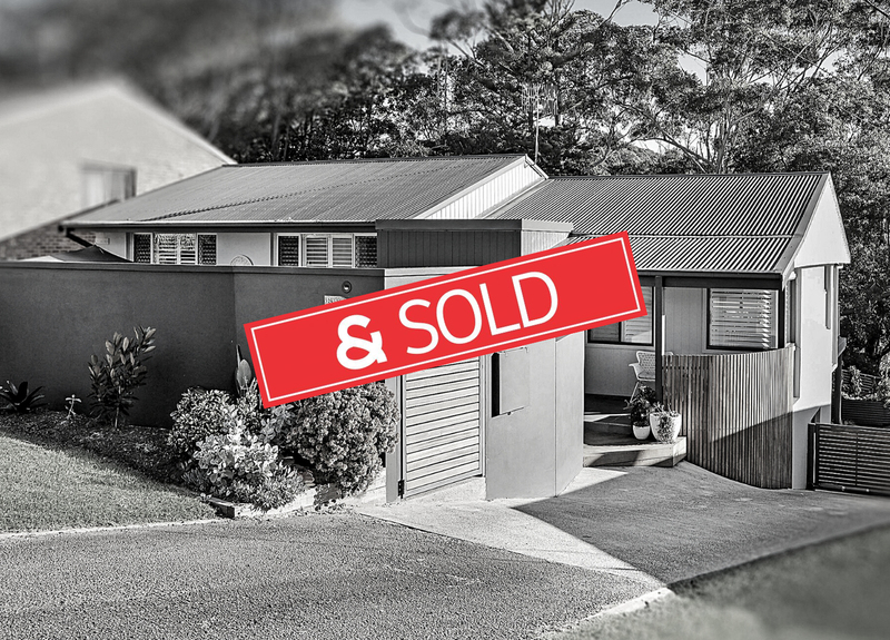 23 Ridgway Road, Avoca Beach NSW 2251