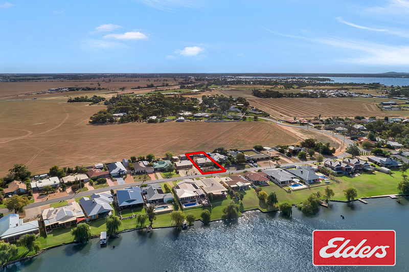 23 Rosemary Court, Yarrawonga VIC 3730