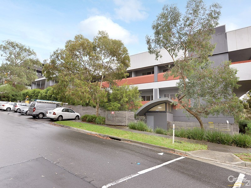 2/3 Rusden Place, Notting Hill VIC 3168