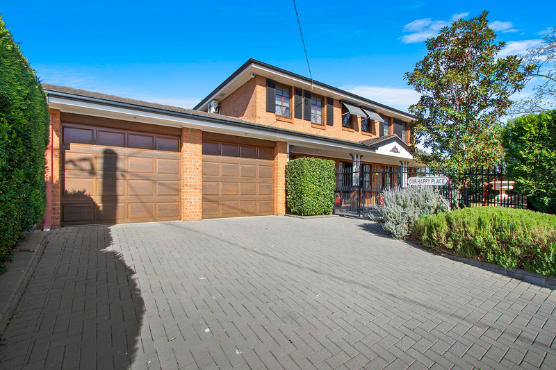 23 Strong Place, Richmond NSW 2753