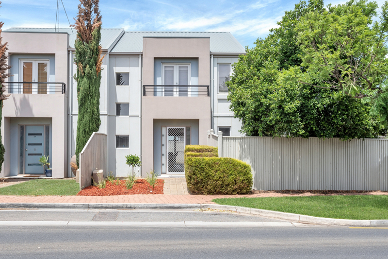 23 The Promenade, Northgate SA 5085