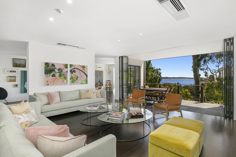 Photo - 23 Wentworth Road, Vaucluse NSW 2030  - Image 2