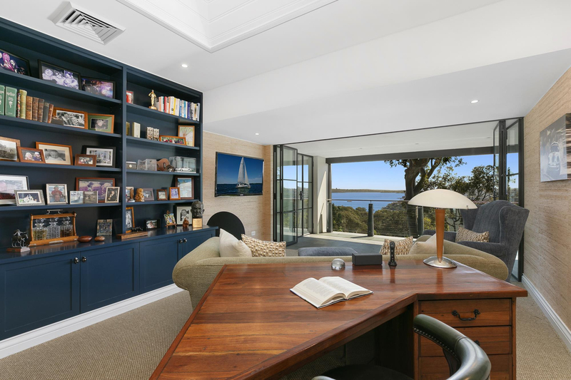 Photo - 23 Wentworth Road, Vaucluse NSW 2030  - Image 4