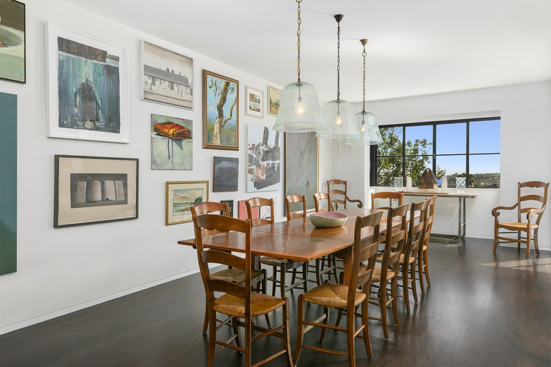 Photo - 23 Wentworth Road, Vaucluse NSW 2030  - Image 5