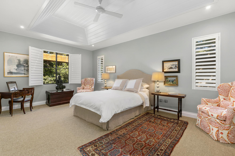 Photo - 23 Wentworth Road, Vaucluse NSW 2030  - Image 6