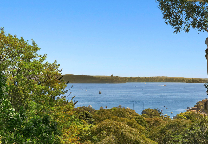 Photo - 23 Wentworth Road, Vaucluse NSW 2030  - Image 9