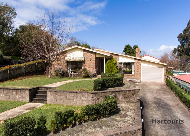 23 Windhaven Court, Warragul VIC 3820