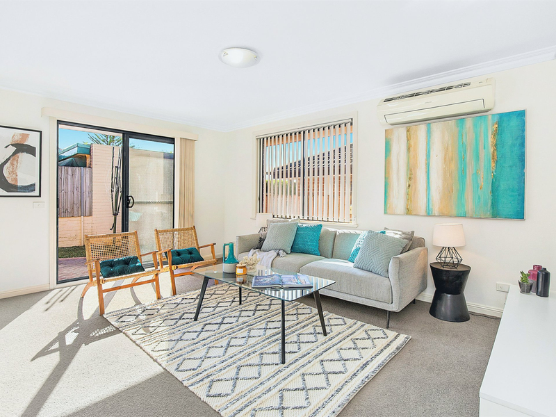 2/303-305 Pittwater Road, North Ryde NSW 2113