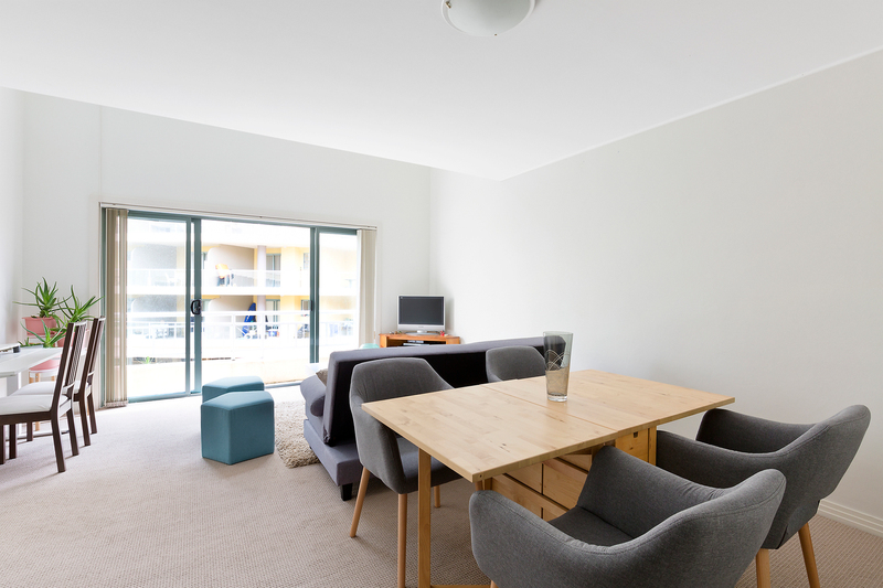 230/9-15 Central Avenue, Manly NSW 2095