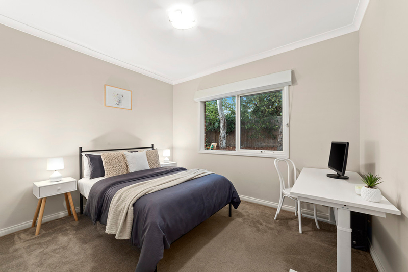 Photo - 2/31 Cherry Street, Macleod VIC 3085  - Image 11