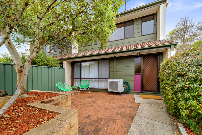 23/100 Chewings Street, Page ACT 2614