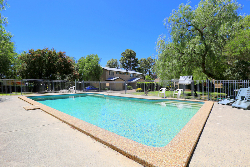 23/135 Rex Road, Georges Hall NSW 2198