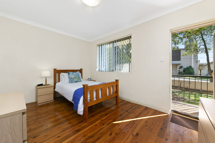 Photo - 2/316 Merrylands Road, Merrylands NSW 2160  - Image 4