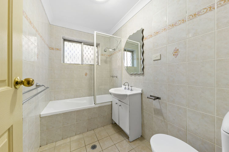 Photo - 2/316 Merrylands Road, Merrylands NSW 2160  - Image 5