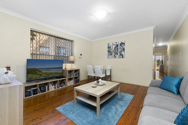 Photo - 2/316 Merrylands Road, Merrylands NSW 2160  - Image 6