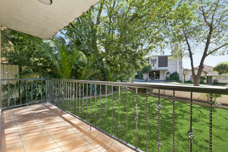 Photo - 2/316 Merrylands Road, Merrylands NSW 2160  - Image 8