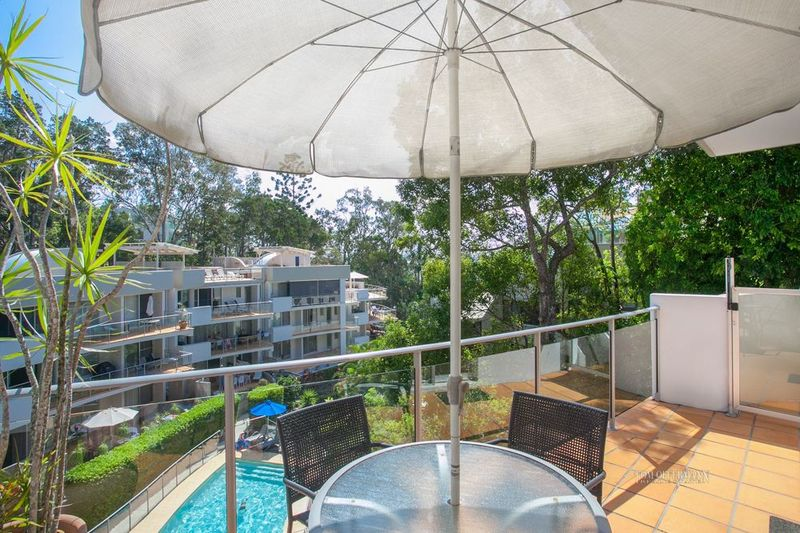 Squiiz Listing 23/24 Little Cove Rd Noosa Heads QLD 4567