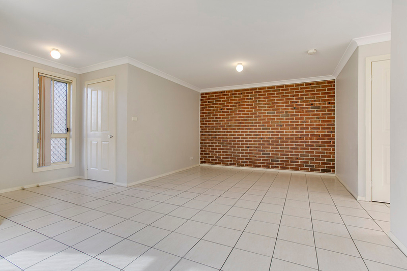 Photo - 2/33 Barber Avenue, Penrith NSW 2750  - Image 4