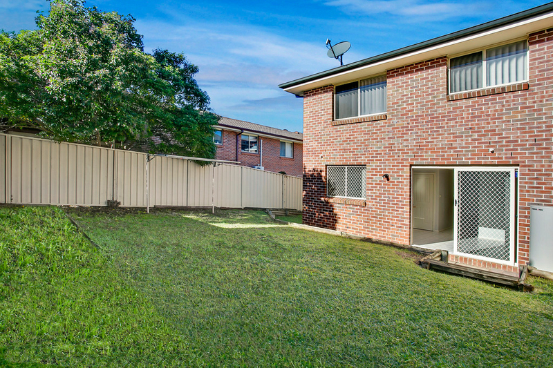 Photo - 2/33 Barber Avenue, Penrith NSW 2750  - Image 10