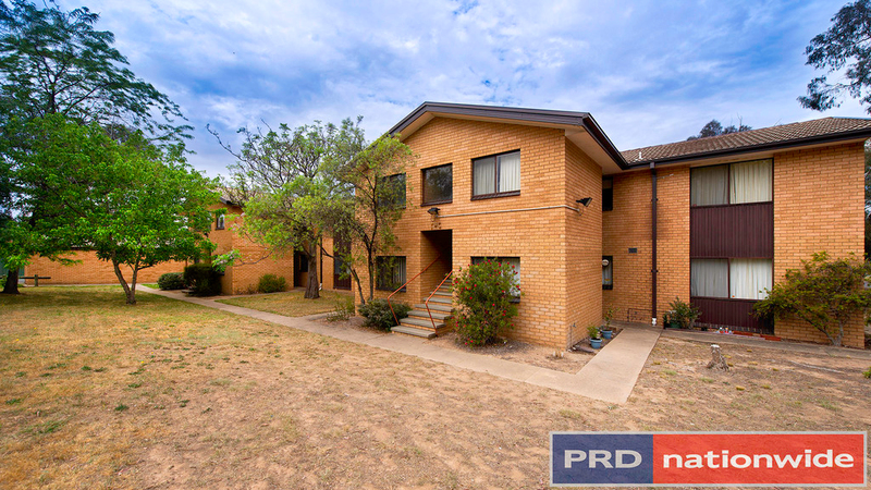 Photo - 23/30 Chinner Crescent, Melba ACT 2615  - Image 1