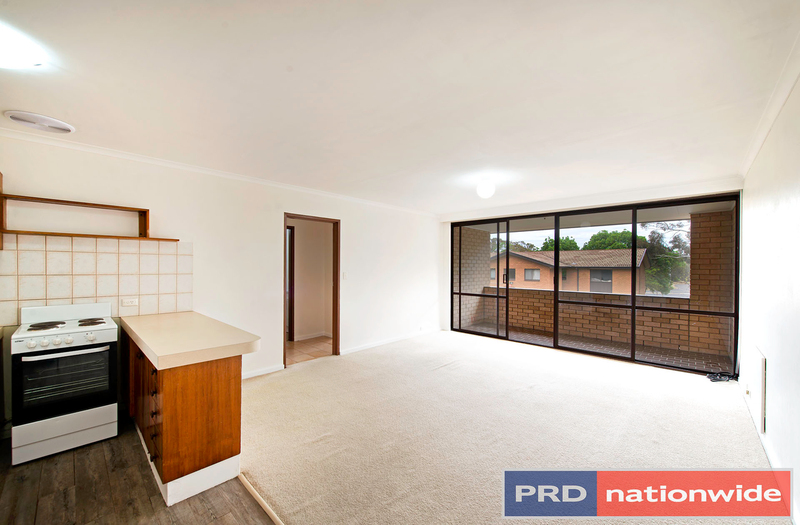 Photo - 23/30 Chinner Crescent, Melba ACT 2615  - Image 3