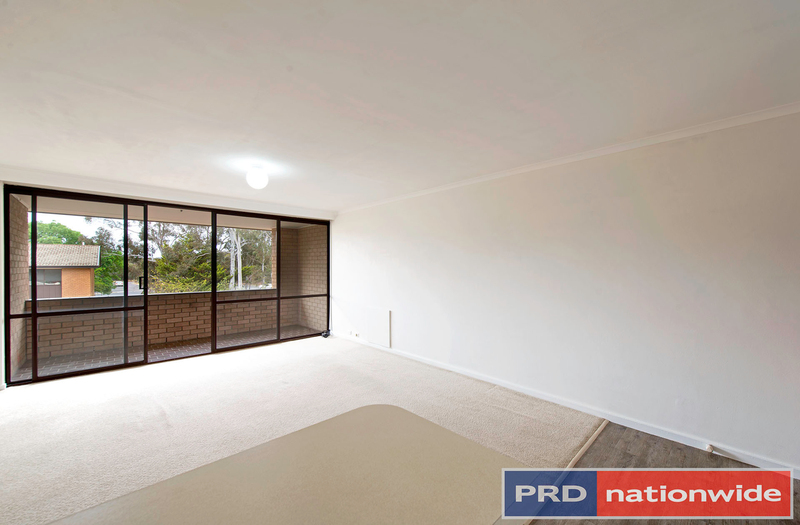 Photo - 23/30 Chinner Crescent, Melba ACT 2615  - Image 4