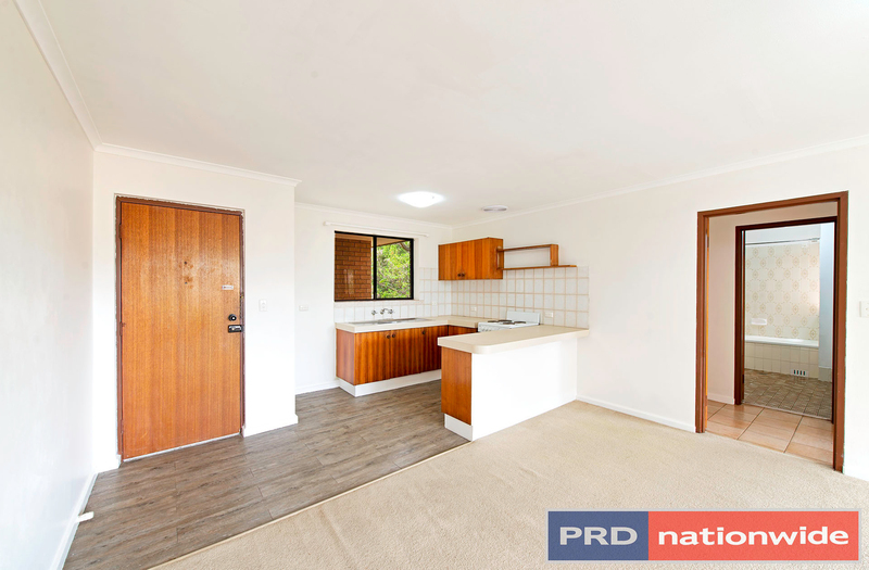 Photo - 23/30 Chinner Crescent, Melba ACT 2615  - Image 5