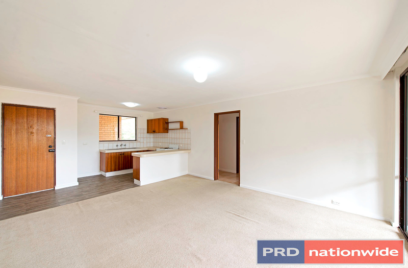 Photo - 23/30 Chinner Crescent, Melba ACT 2615  - Image 8