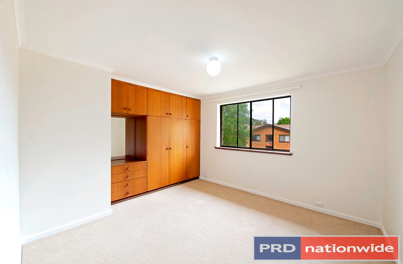 Photo - 23/30 Chinner Crescent, Melba ACT 2615  - Image 9
