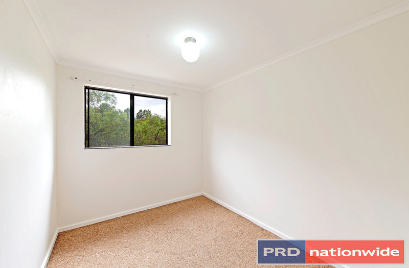 Photo - 23/30 Chinner Crescent, Melba ACT 2615  - Image 10