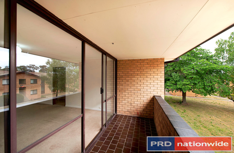 Photo - 23/30 Chinner Crescent, Melba ACT 2615  - Image 12