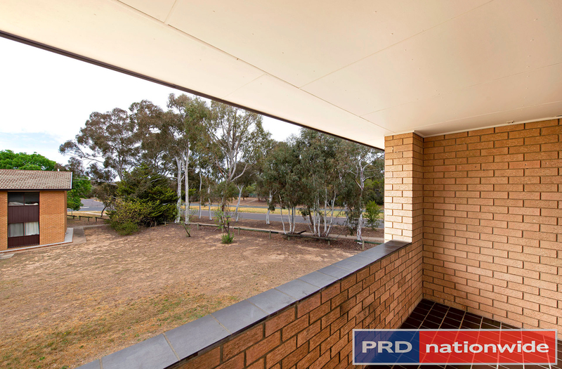 Photo - 23/30 Chinner Crescent, Melba ACT 2615  - Image 13