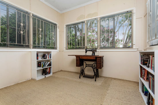 Photo - 237 Buckland Road, Nundah QLD 4012  - Image 6