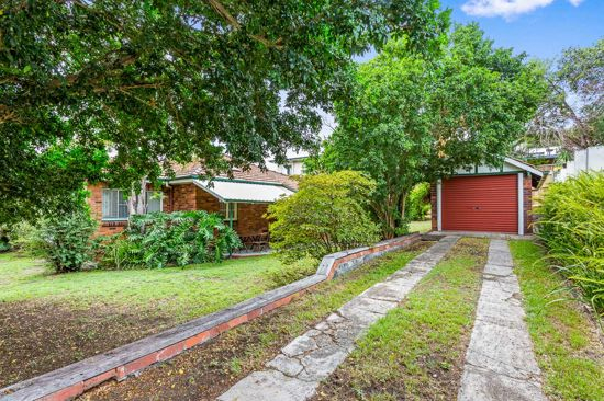 Photo - 237 Buckland Road, Nundah QLD 4012  - Image 12