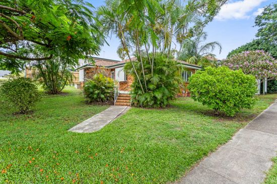 Photo - 237 Buckland Road, Nundah QLD 4012  - Image 14