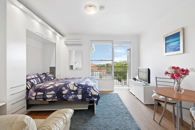 23/71 Alice Street, Newtown NSW 2042