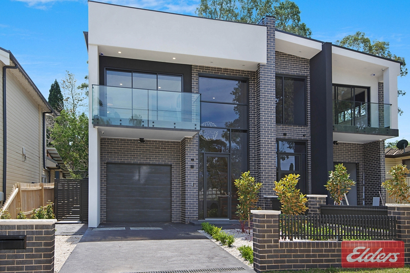 23A Burrabogee Road, Pendle Hill NSW 2145