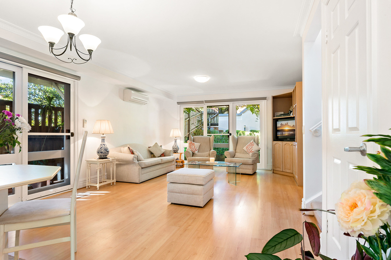 Photo - 23A Maretimo Street, Balgowlah NSW 2093  - Image 1