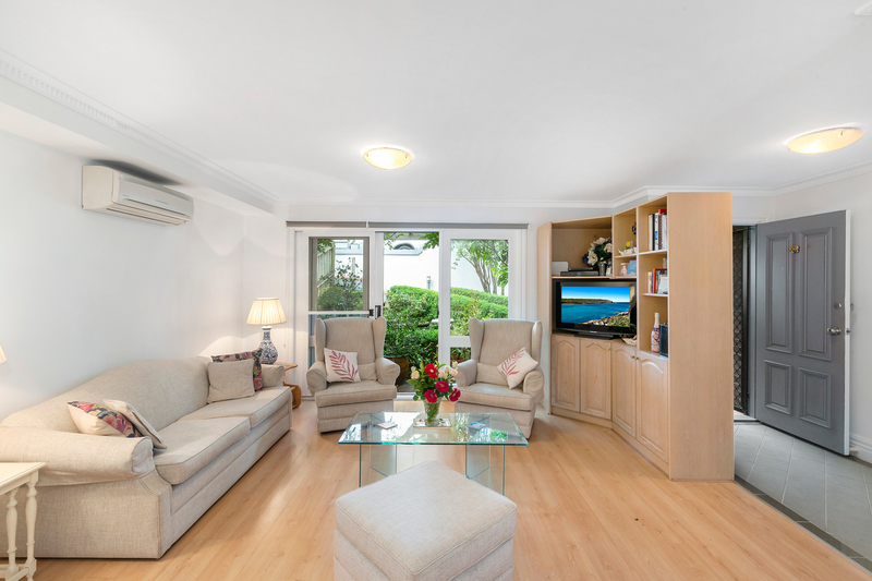 Photo - 23A Maretimo Street, Balgowlah NSW 2093  - Image 2
