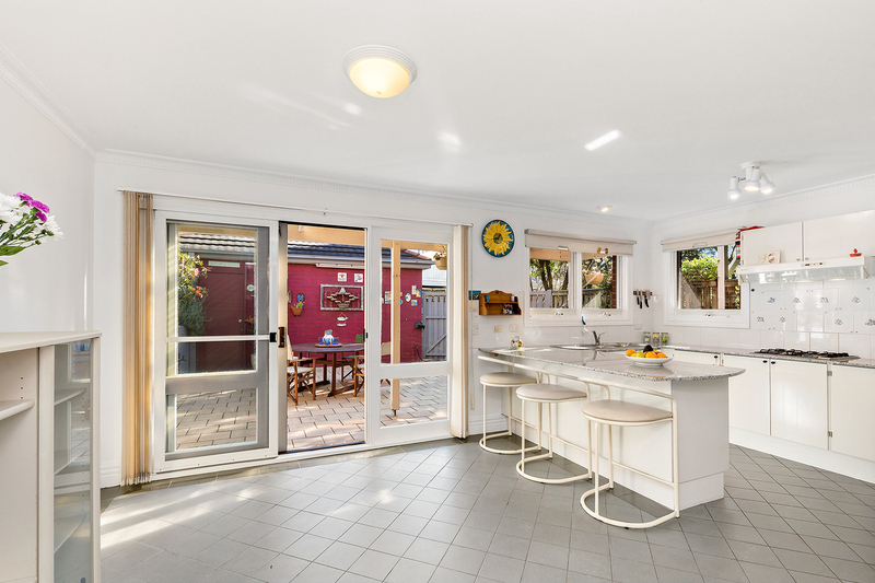 Photo - 23A Maretimo Street, Balgowlah NSW 2093  - Image 3