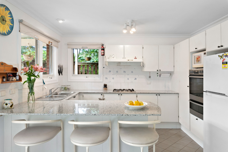 Photo - 23A Maretimo Street, Balgowlah NSW 2093  - Image 4