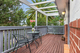 Photo - 23A Maretimo Street, Balgowlah NSW 2093  - Image 6