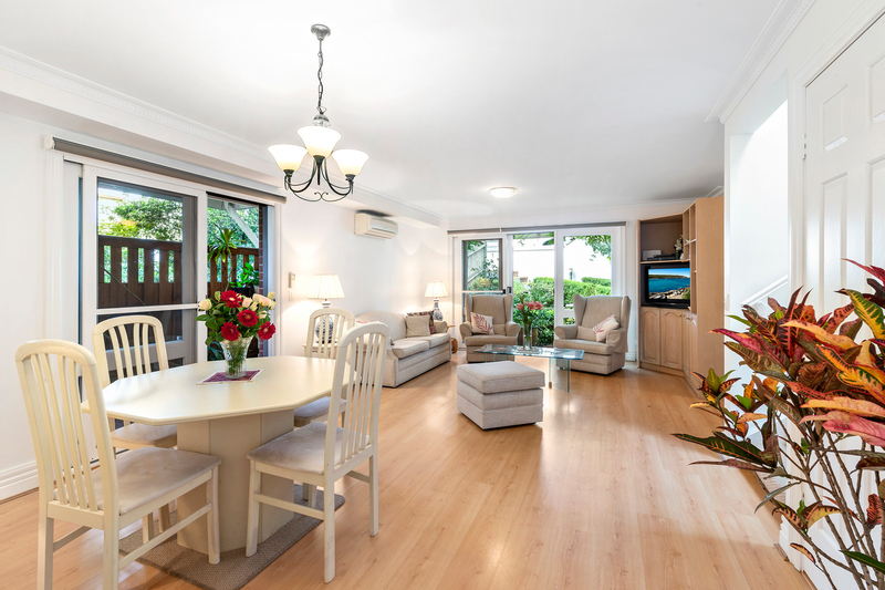 Photo - 23A Maretimo Street, Balgowlah NSW 2093  - Image 7