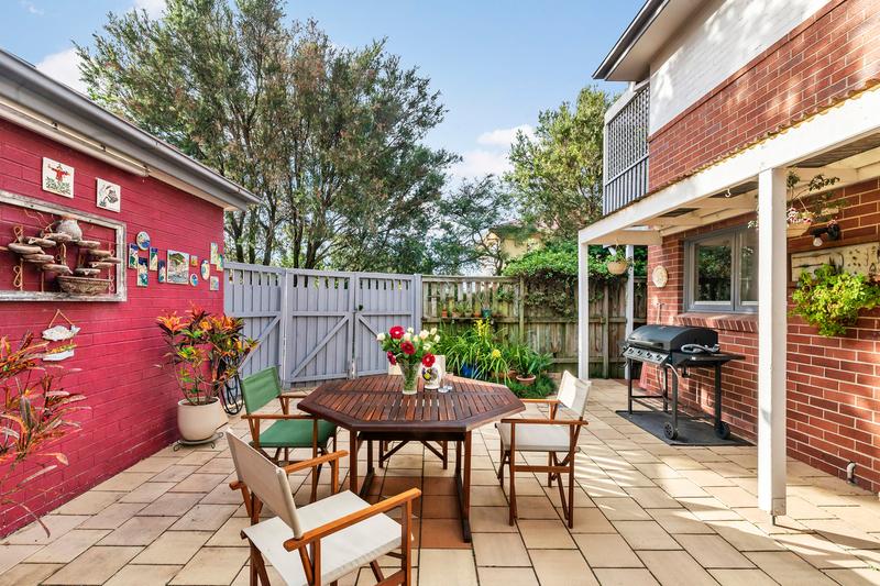 Photo - 23A Maretimo Street, Balgowlah NSW 2093  - Image 10