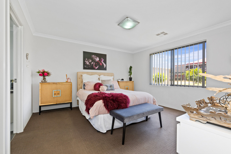 Photo - 23A Recreation Road, Hamilton Hill WA 6163  - Image 1