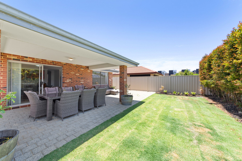 Photo - 23A Recreation Road, Hamilton Hill WA 6163  - Image 3